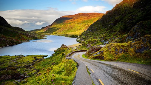 5-raisons-visiter-irlande-gay-friendly-506x285