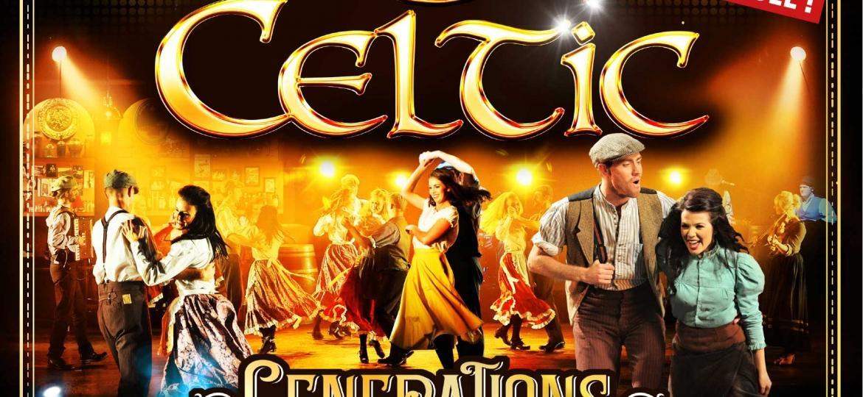 9190-irish-celtic-generations