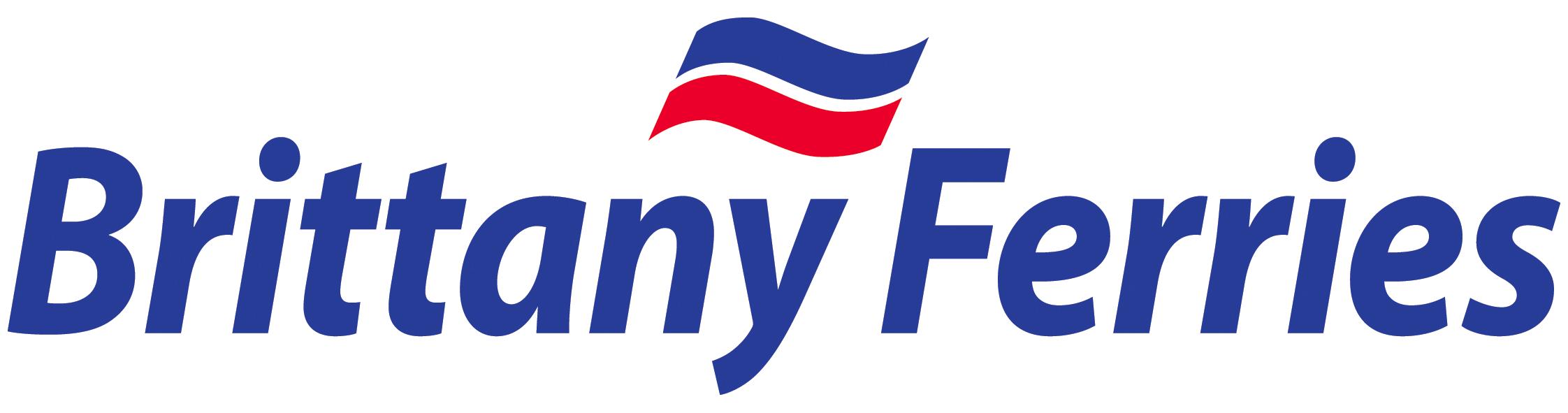 Logo_Brittany_Ferries