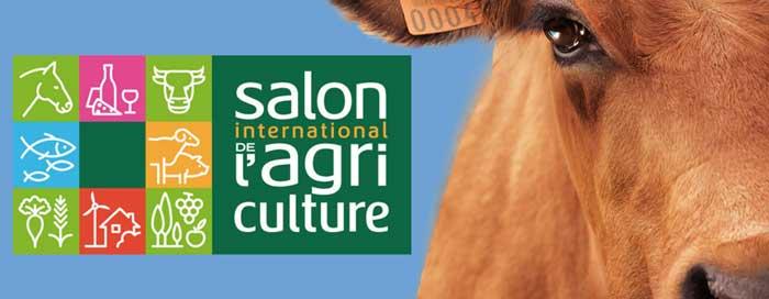 Salon-International-de-lAgr