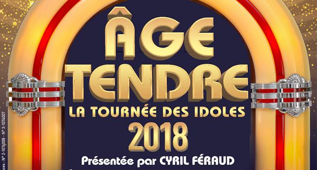 a-agetendre18