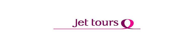 jet-tours