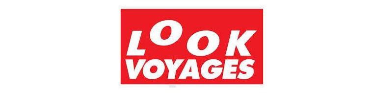 look-voyages