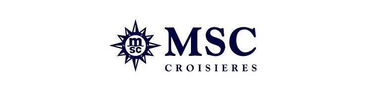 msc-croisières