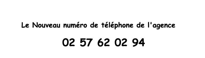 nouveau-telphone