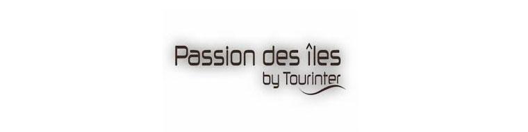 passion-des-iles-by-tourint