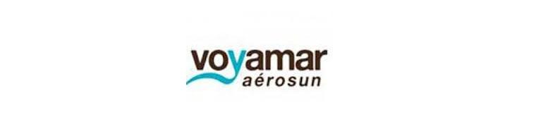 voyamar-aerosun