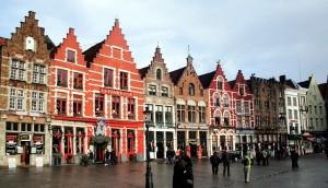 Bruges_Grote_Markt_copy