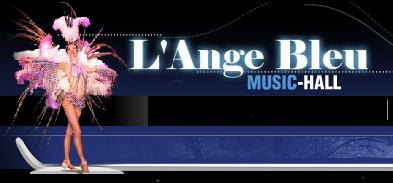 a6_dejeunerspectacle_ange_bleu__075259300_1821_08042014