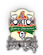 poucton