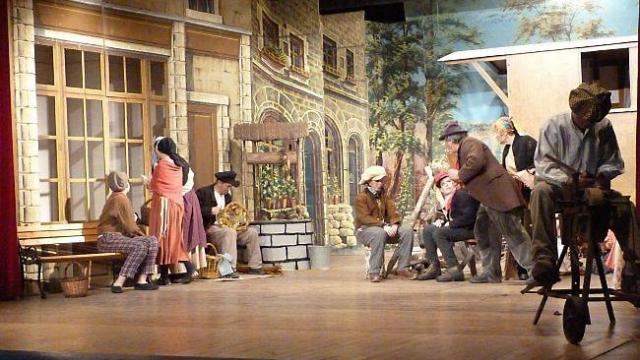 les-deux-gosses-font-salle-pleine-au-theatre