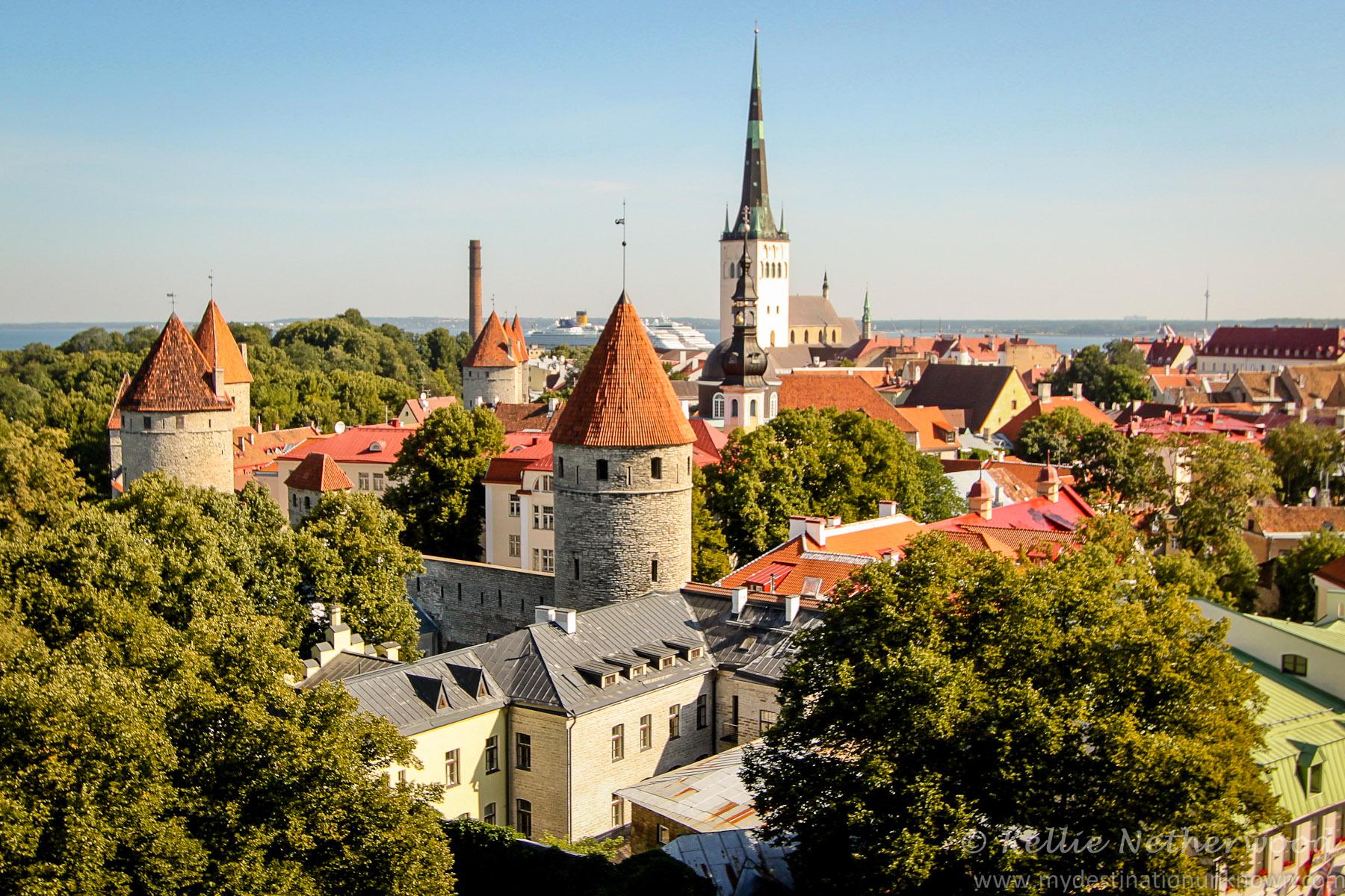 Perles de la baltique agence de voyages vannes for Agence de bouard la maison des voyages