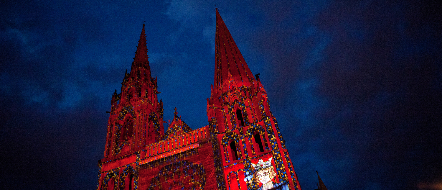 cathe_chartres_lumieres_2011