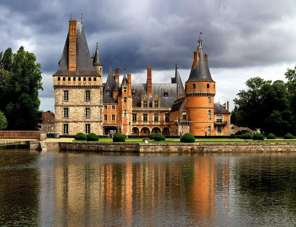chateau-maintenon-parc