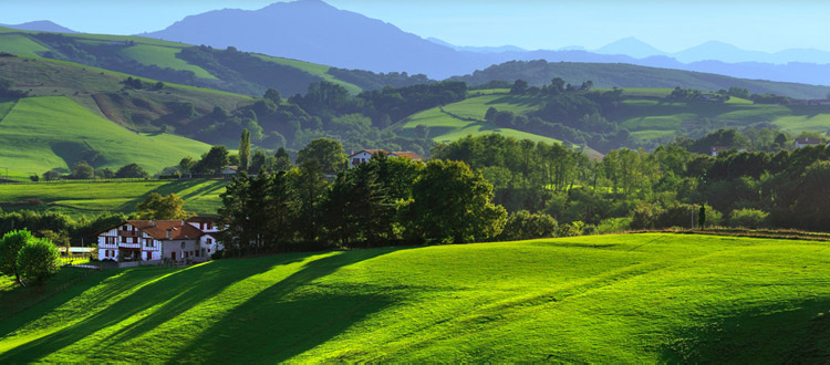 photo-photo-paysage-pays-basque-2