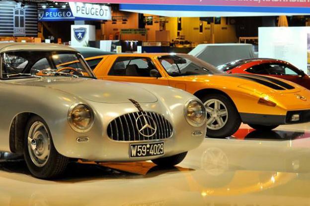 175533-salon-retromobile-2016-a-la-porte-de-versailles