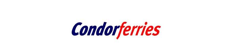 Condor_logo