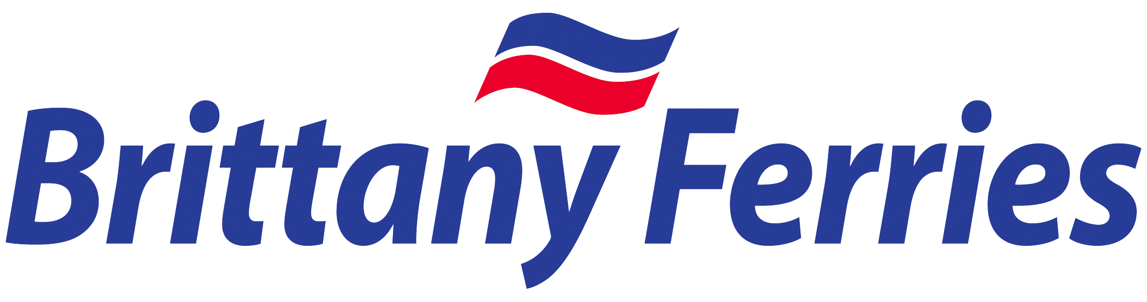 Logo_Brittany_Ferries