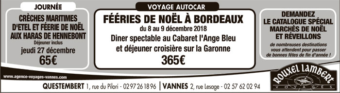 Voyages-Rouxel-Lambert