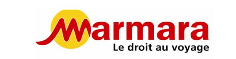 logo_marmara