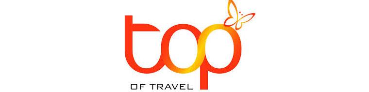 topoftravel