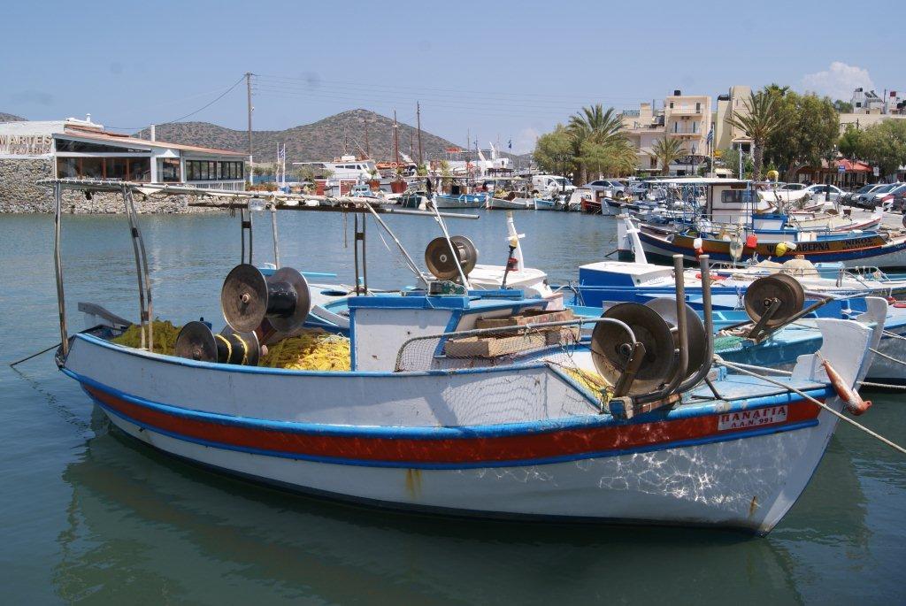 crete 2 179