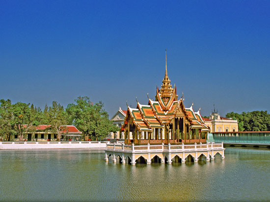 thailande-bang_pa_in-01