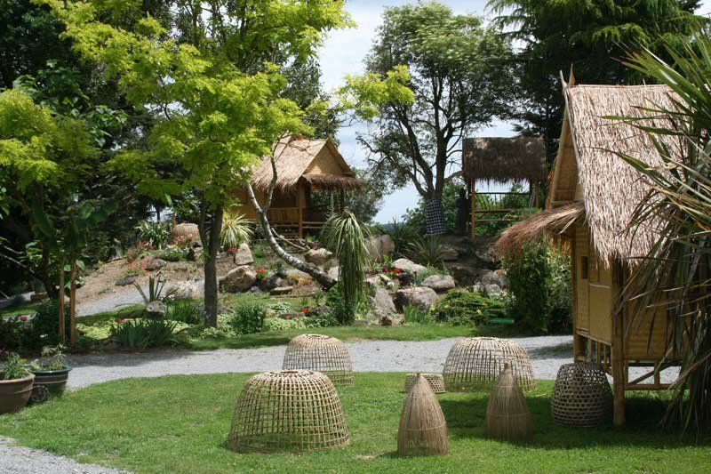 tropical parc balade exotique agence de voyages vannes. Black Bedroom Furniture Sets. Home Design Ideas