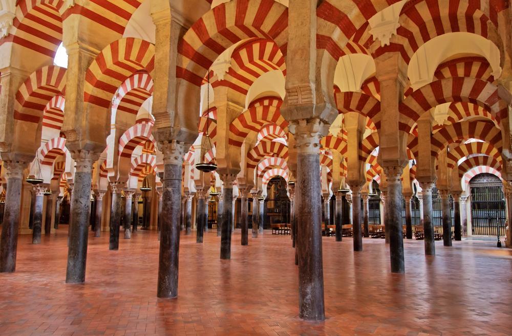 voyage en andalousie, agence de voyage vannes, questembert