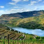 portugal-du-nord-et-vallee-du-douro